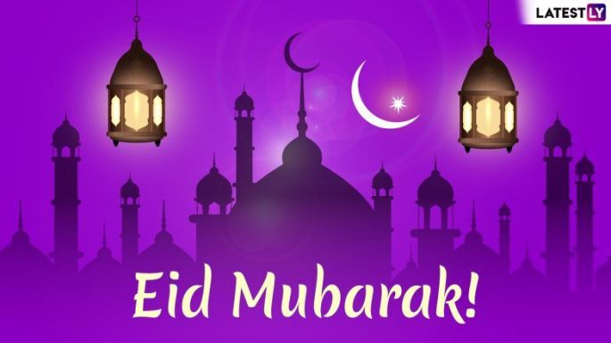Eid-Mubarak-messages-and-wishes-in-advance-784x441